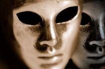 591262_human_mask