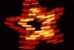 Kaikki lahjat verkkokaupoista.Kuva cc: Xmas Lights