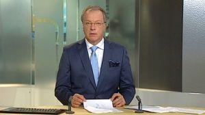 Jos Matti Rönkä kertoo sinulle uusimmat uutiset, olet vasta digielämän alussa.