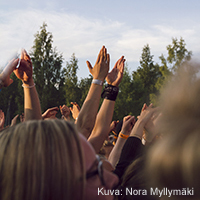 Riihimäki Rock `13_2013_4_pieni_nora_myllymäki