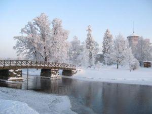 Kuva wanhasavonlinna.fi